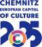 Chemnitz Europan Capital of Culture 2025