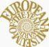 European Museum of the Year Award 2005