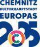 Chemnitz Kulturhauptstadt Europas 2025