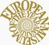 European Museum of the Year Award 2005