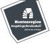 Welterbe Montanregion Erzgebirge/Krušnohoří