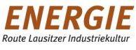 ENERGIE-Route der Lausitzer Industriekultur