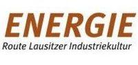 ENERGIE-Route Lausitzer Industriekultur